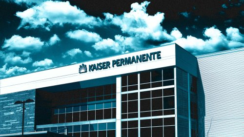 'We have never seen such an egregious case': Inside Kaiser's broken mental health care system