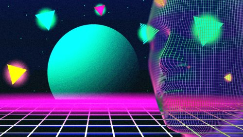 What the metaverse will (and won't) be, according to 28 experts