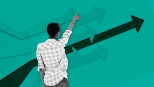 The future of leadership depends on these 4 strategies