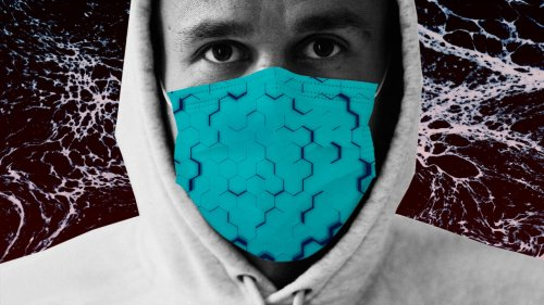 Are graphene-coated face masks a COVID-19 miracle—or another health risk?