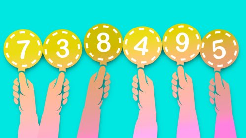 A 'net purpose score' is a better way to measure employee engagement