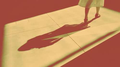 Why all companies should offer leave for pregnancy loss