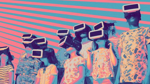 Remote school doesn't have to be terrible. Here's how to rethink virtual learning