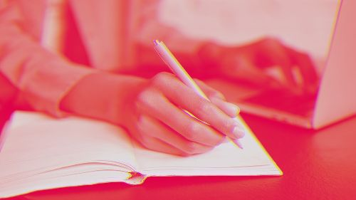 6 ways to write a cover letter that inspires—and gets you hired