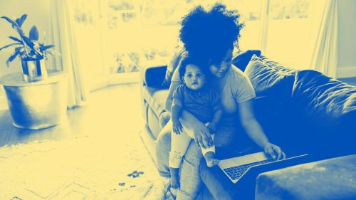 How to prepare for the coming inequity of the hybrid office
