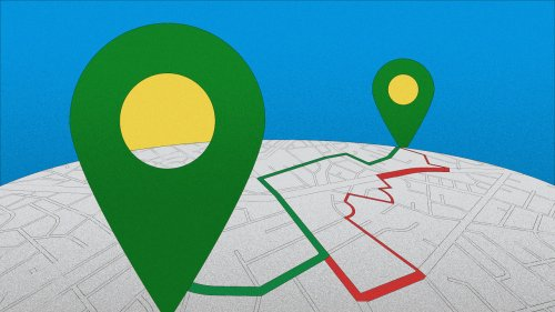 Google Maps will start showing you slower routes. Here's why