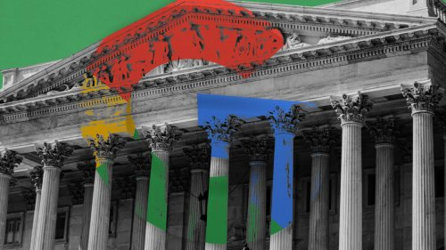 Here's why Google's Supreme Court win over Oracle matters