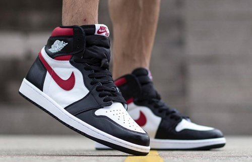 Latest Nike Air Jordan 1 Trainer Releases & Next Drops in 2021 – Fastsole