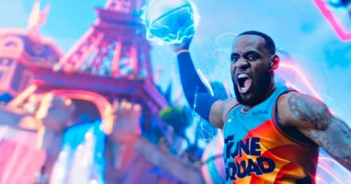 'Space Jam 2': Release Date, Streaming, Cast and Looney Tunes Cameos, Explained