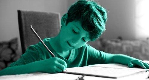 Elementary School Homework Probably Isn't Good for Kids