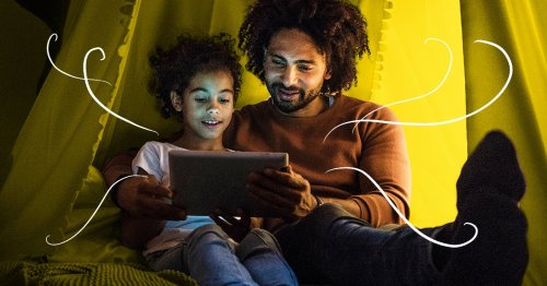 15 Very Good Reasons to Switch to Digital Books