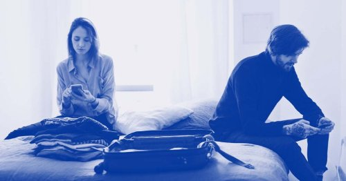 Fix These 5 Communication Mistakes And Your Marriage Will Greatly Improve