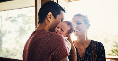 20 Emotional Skills Every Dad Needs