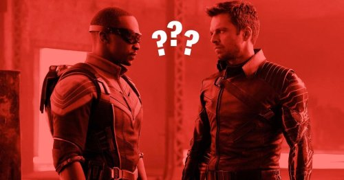 'Falcon and Winter Soldier' Julia Louis-Dreyfus Cameo Explained: Who is Contessa Val?