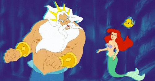 Viral Video Argues It's Time to Un-Cancel 'The Little Mermaid'