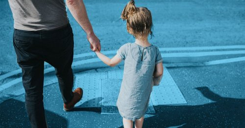 What Parents Need to Know About Authoritative Parenting