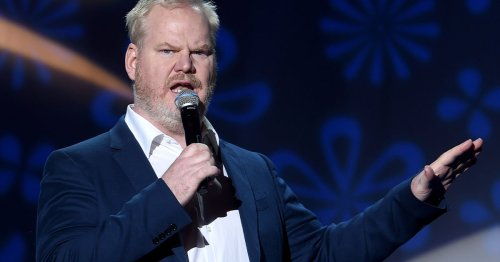12 Jim Gaffigan Quotes & Jokes: Everything You Need To Know About Family & Parenting