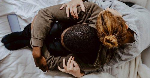 How to Help a Friend Going Through a Divorce