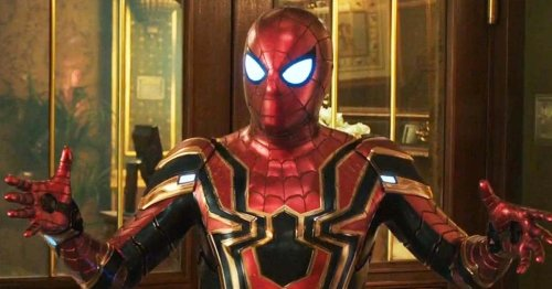 Are Spider-Man Movies Streaming On Disney+? Nope! Netflix. Here's Why