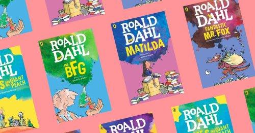 Children's Literature - cover