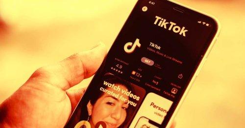 A Parent's Guide to TikTok's Parental Controls