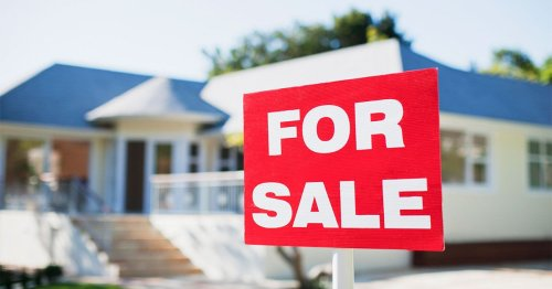 Is The Housing Boom Over? These Experts Say Yes