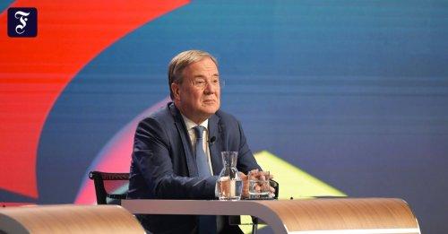 TV-Kritik: Bundestagswahl: Ein desillusionierender Fernsehabend