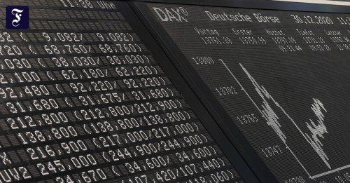 Zukunft der Rentenpolitik: Aktienrente? Nein, danke!