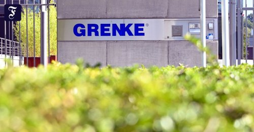 Aktien: Grenke fliegt wegen verspätetem Jahresabschluss aus dem S-Dax