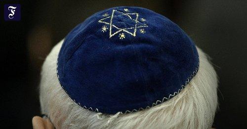 Antisemitismus: Die beschwiegene Quelle des Judenhasses