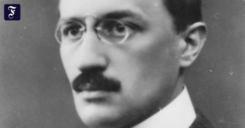 Autoren gegen Berliner Senat: PEN-Zentrum protestiert gegen Aufhebung des Ehrengrabs für Oskar Loerke