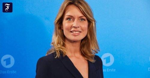 Olympia bei ARD und ZDF: Starker Zuschauerzuwachs nach schwachem Start
