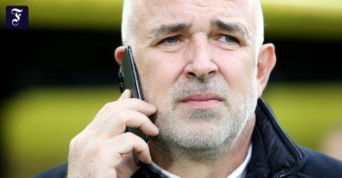 Schreck vor Europapokal-Spiel: Abendlicher Angriff auf Union Berlin in Rotterdam