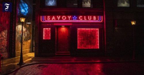 Mode von Chanel und Gucci: Willkommen im Club!