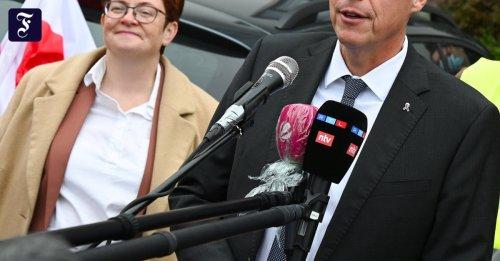 Tarifeinigung in Hessen: Stufenweise mehr Geld im öffentlichen Dienst