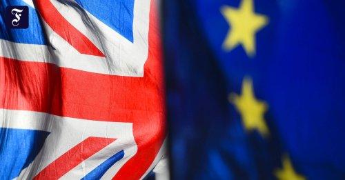 Briten kehren zu Pfund zurück: 0,45359237