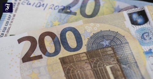 Spezielle Indexfonds: ETF-Anleger suchen Schutz gegen Inflation