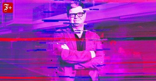 KI-Star Yann LeCun im Gespräch: Die Künstliche Intelligenz der Zukunft