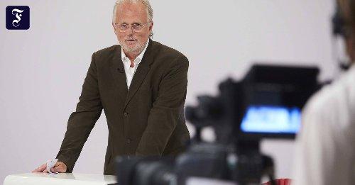 Hubert Winkels provoziert: Welchen Kulturjournalismus wollen wir?
