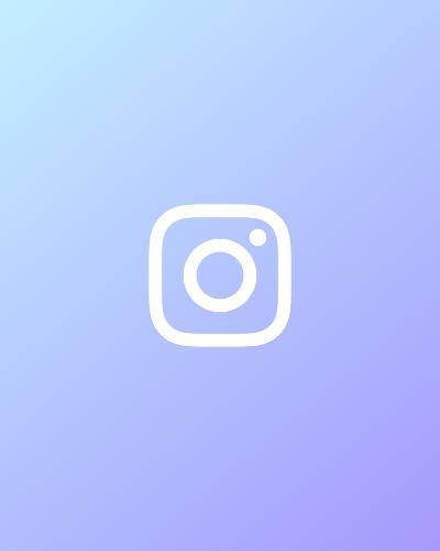 Shedding More Light on How Instagram Works