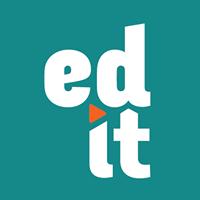 EDiT - Education in Transformation