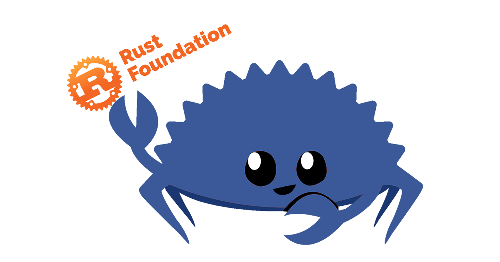 Facebook Joins the Rust Foundation