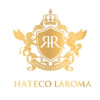 Hateco Laroma - Đống Đa