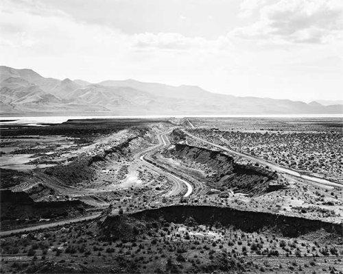 Mimi Plumb captures a world on the brink of destruction
