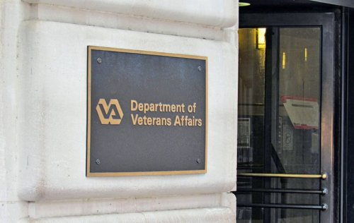 $269.9 Billion 2022 VA Budget Request Submitted