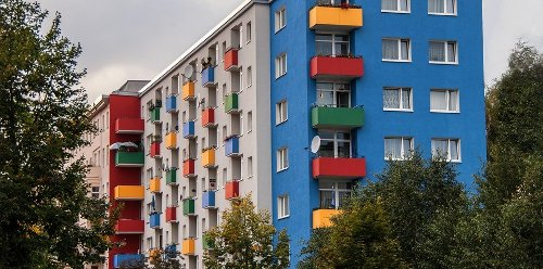 Berlin's Disastrous Rent Control Law Receives Unceremonious Ending