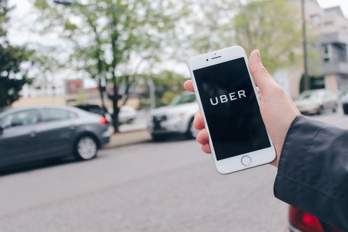 How Columbia's Crackdown on Uber Is Hurting Their Transportation Industry