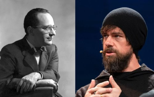 What Jack Dorsey Should Realize about Twitter from Reading Rothbard