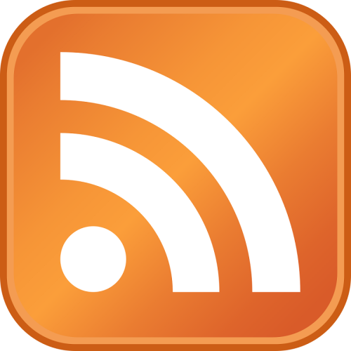 Top 100 World News RSS Feeds
