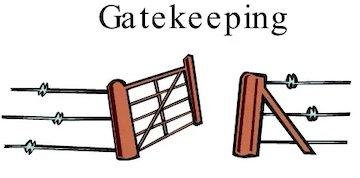 The Non-Existent Problem of Gatekeeping Around Wine - Fermentation